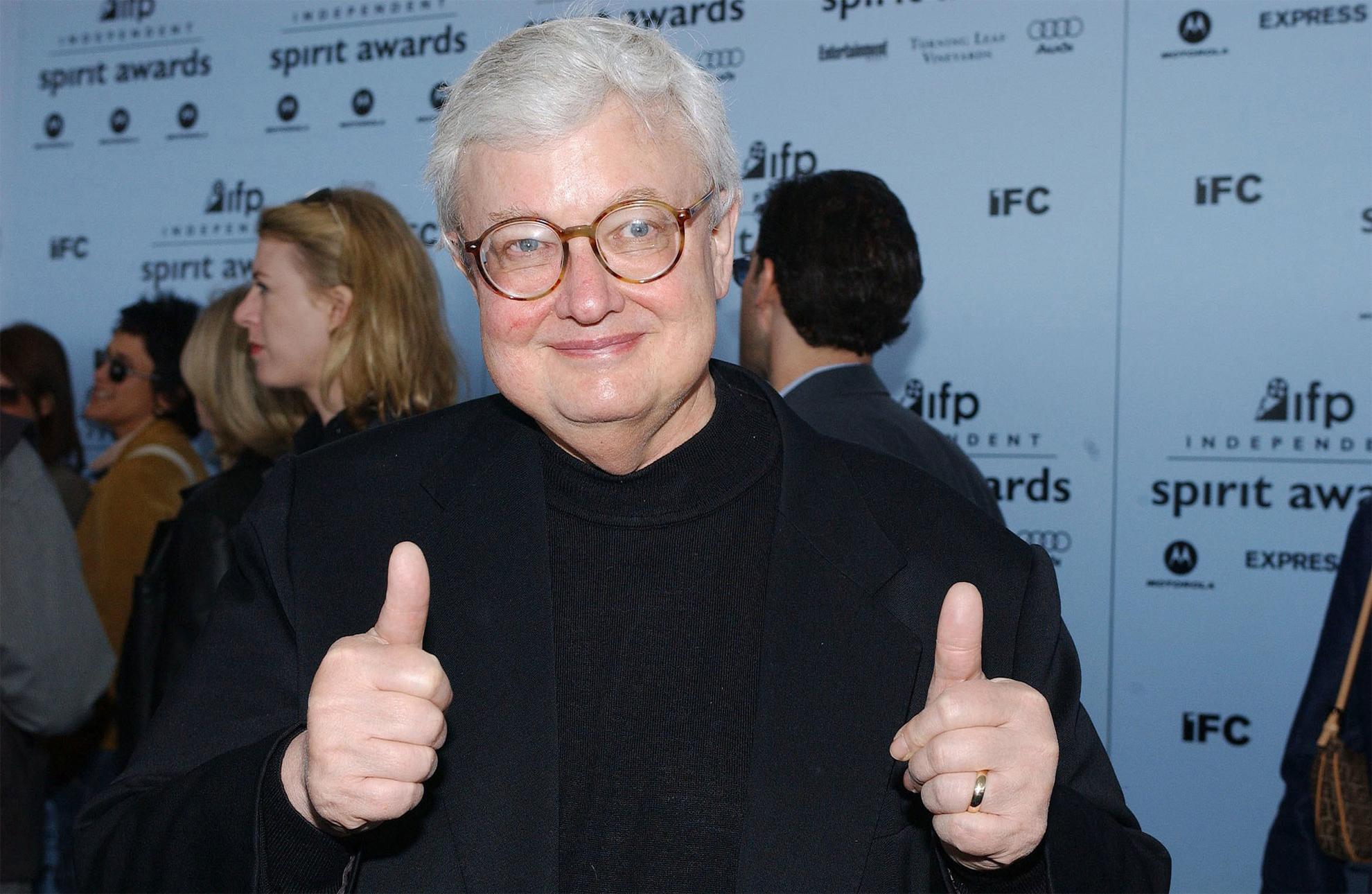 Roger-Ebert-Thumbs-Up-1-