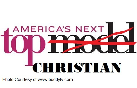 americans next top christian