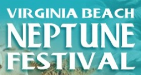 40th VB Neptune Festival Happening Now!