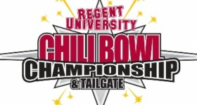 Chili Bowl Festivities kick off at Regent