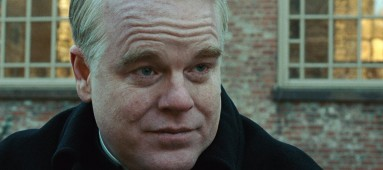 Hoffman, heroin and happiness: On the death of Phillip Seymore Hoffman