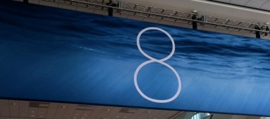 15 New and improved features to expect on iOS 8