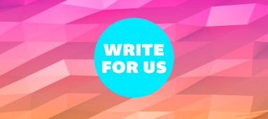 Write for The Daily Runner!