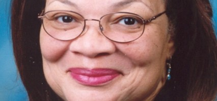 Dr. Alveda King talks God, government, and goodwill towards men