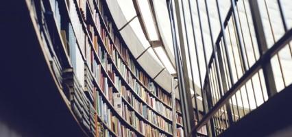 Professor Nichter: A lot about life with a little bit of math