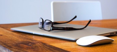 3 Questions about discussion board posts we've all had