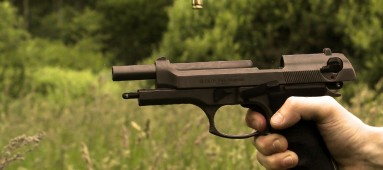 Should students be allowed to carry concealed weapons?