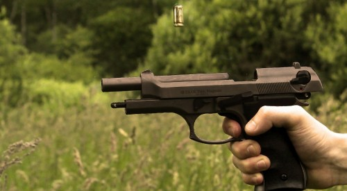 Concealed carry on university campuses?