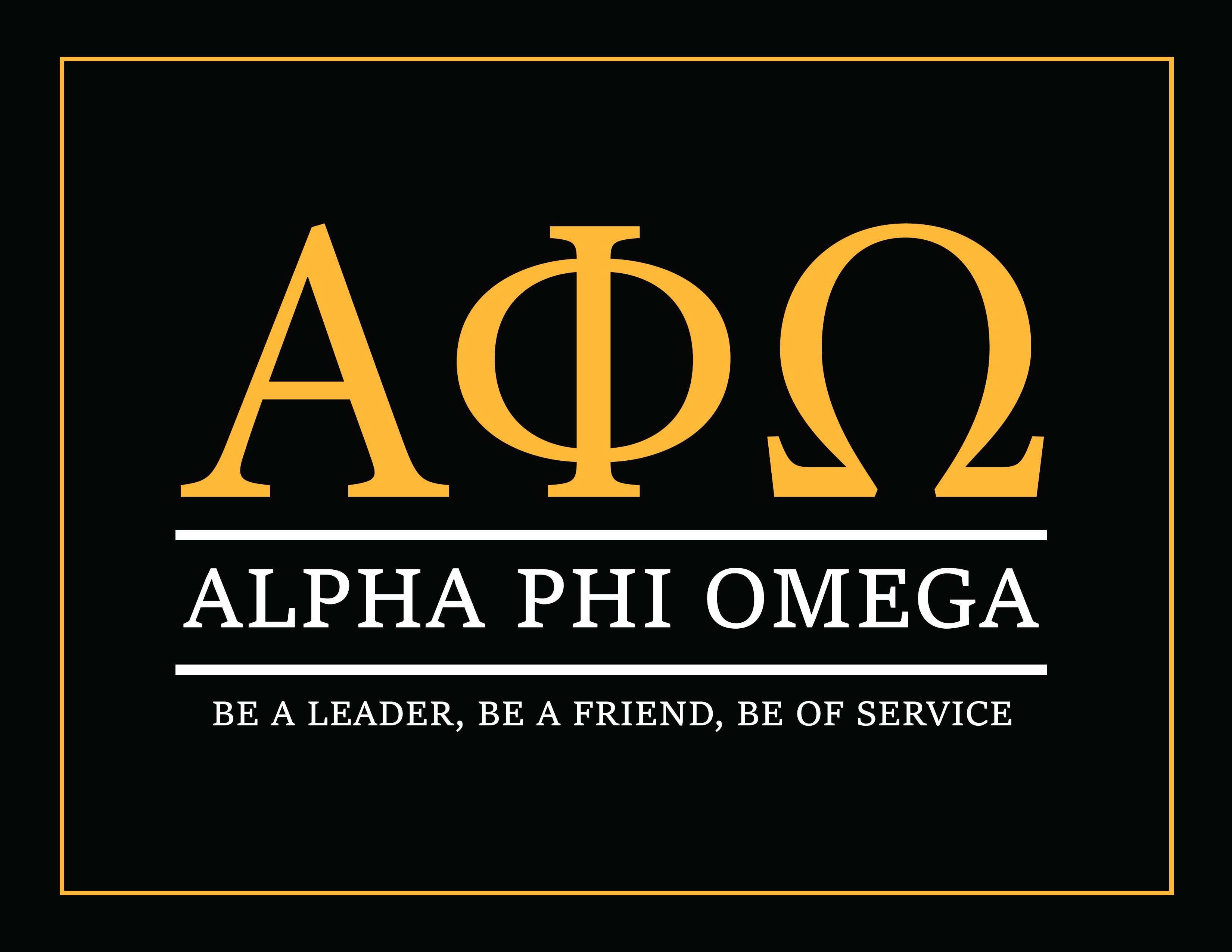 """alpha phi alpha Chartered in the southwest quadrant of washington, dc is a leading service organization dedicated to fostering a sense of """"brotherhood"""" among its members and providing quality community outreach projects/activities."""