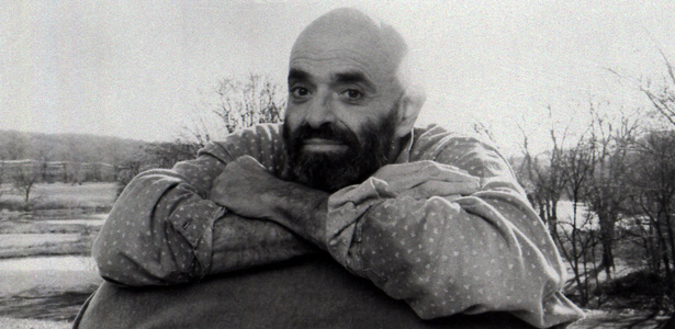 Shel Silverstein Author Artist And Poet The Daily Runner